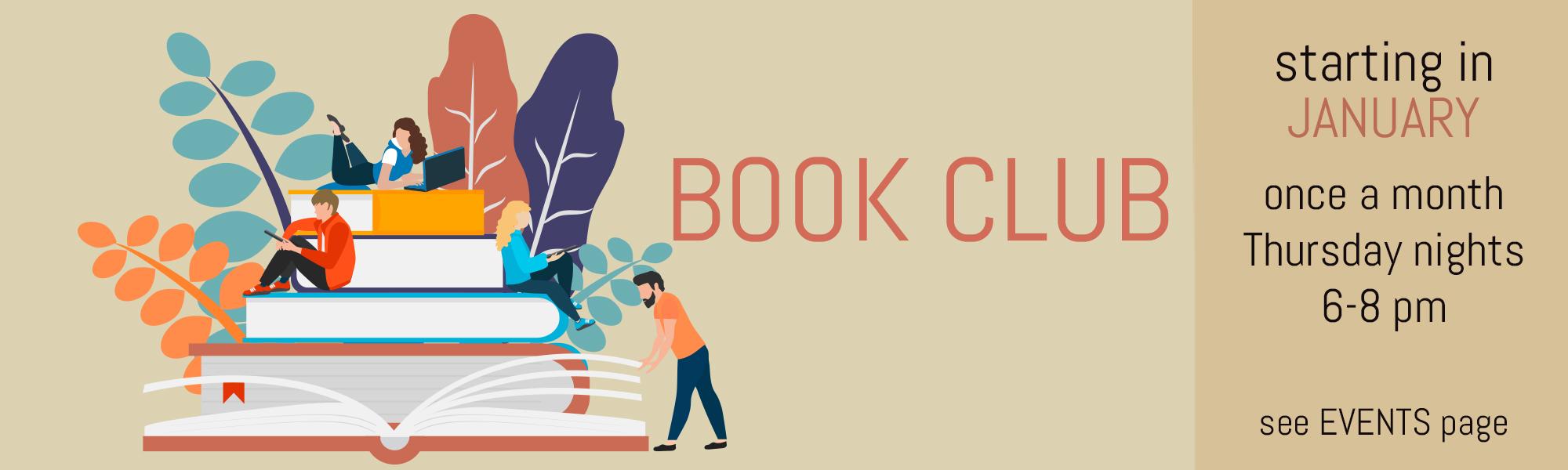 SFL book_slider_1